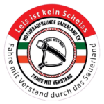 MF Sauerland