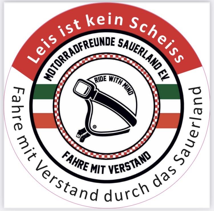 MFSauerland