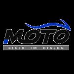 MOTO - Biker im Dialog centered