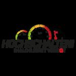 hochschalten-logo-001center