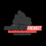 slf-logo-001center